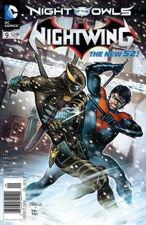 Nightwing Vol 3 9.jpg