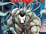 Batman Vol 2 23.4: Bane