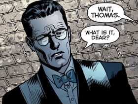 Thomas Wayne (Tierra 3) 001.jpg