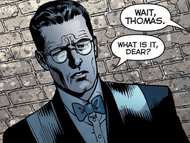 Thomas Wayne (Tierra 3)
