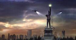 Alexander Luthor (Injustice Tierra Uno) 002.jpg
