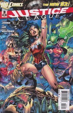 Justice League Vol 2 3.jpg