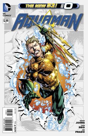 Aquaman Vol 7 0.jpg