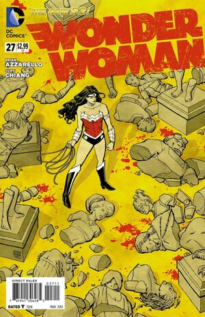 Wonder Woman Vol 4 27.jpg