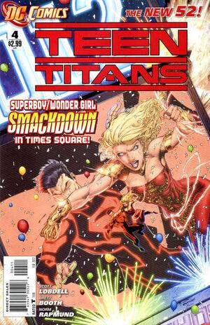Teen Titans Vol 4 4.jpg