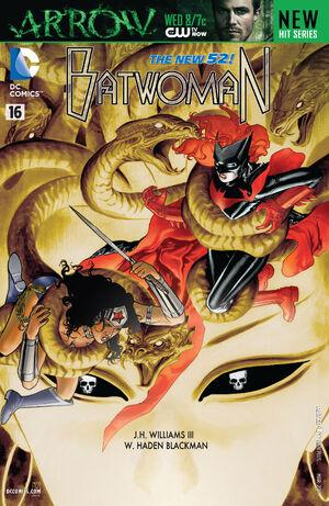 Batwoman Vol 2 16.jpg