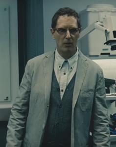 Emmet Vale (Universo Extendido de DC)
