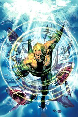 Aquaman 0013.jpg