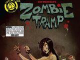 Zombie Tramp