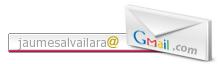 Gmail comicencatala.png