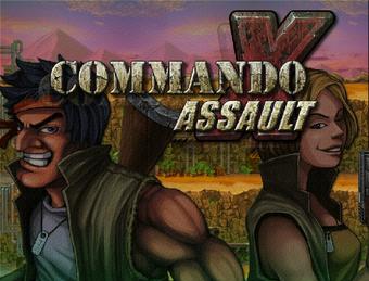 Armor games commando 2 still game season 3 episode 2