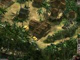 The Guns of Savo Island