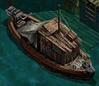 Btcod barg escape boat.jpg