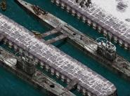 BelUboats