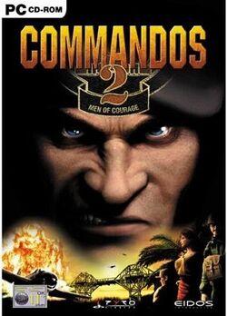 Commandos2Box.jpg
