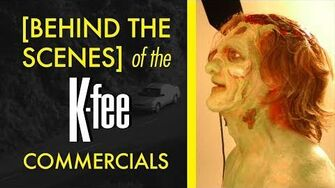 Behind_the_scenes_of_the_K-fee_commercials