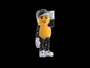 Peanut-Jr.