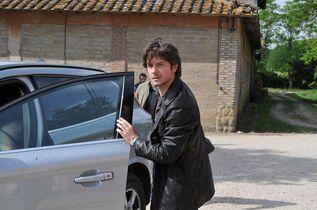 Ettore Bassi - Davide Rivera 3.jpg