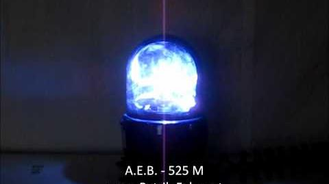 99-030 - A.E.B