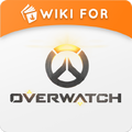Ic launcher APP Overwatch.png