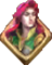 RS-Ariane-icon.png
