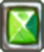 RS-Emerald-icon.png
