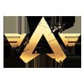 Apex Legends Wiki Master.png