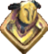 RS-The-Raptor-icon.png