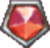 RS-Ruby-icon.png