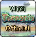 Terraria Wiki (FR) Master.png