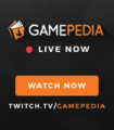 Gamepedia Stream Live.png