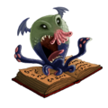 Cthulhu the placeholder.png