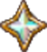 RS-Diamond-icon.png