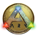 Ark Wiki Master.png