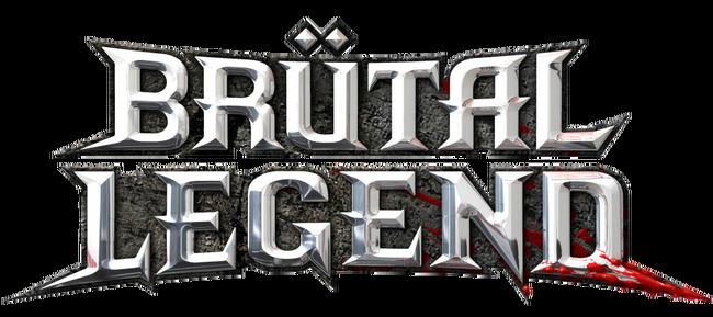 BrütalLegend logo.png