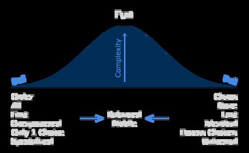 BalanceGraph.png