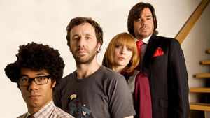 Original IT Crowd.jpeg