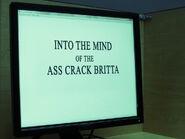 5x03-Ass Crack Britta
