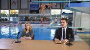 1x5 Jeff and Britta pool