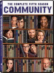 Community The Complete Fifth Season.jpg