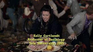 1x22-Kelly Cortlandt.jpg