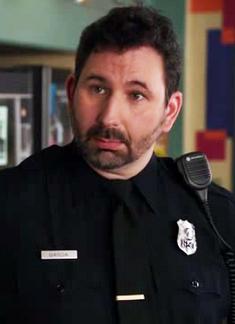 Officer Cackowski.png