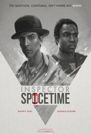 Inspector-spacetime-pratt-650x947-thumb-550x801-36530