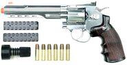 WinGun revolver3