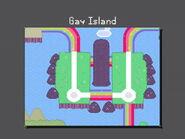 3x20-Gay Island