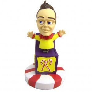 Jeff in a box figurine.jpg