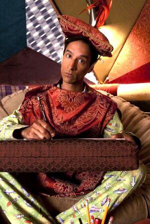 Abed S3.jpg