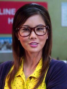 Annie Kim 2.jpg