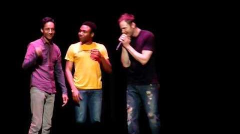 Community_101_Rap_Live_Chicago_Theater