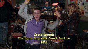 1x22-Scott Waugh.jpg